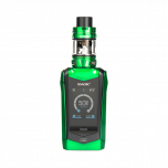 SMOK Species Sub Ohm Vape Kit 230w