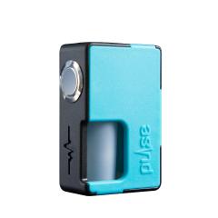 Pulse BF Squonk Mod