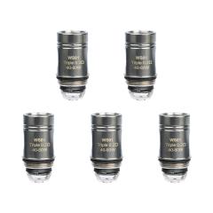 WS01 Triple 0.2ohm Sub-Ohm Coil