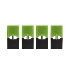 Apple Orchard Refill Pods