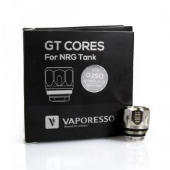 Revenger GT4 Replacement Coils