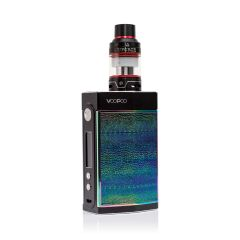 Voopoo Too Kit 180W Kit