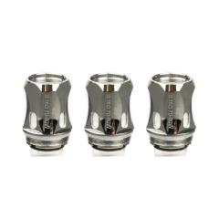 M2 Falcon Sub-Ohm Coils