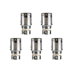 Sub Tank Lite Atomizer Replacement Coils