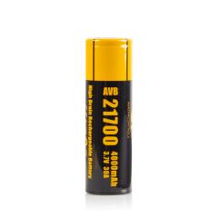 AVB0 21700 4000mAh Battery