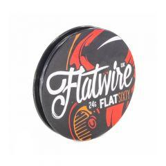 Flatwire UK Flat-Sixty Wire