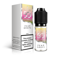 Pear Drops 10ml
