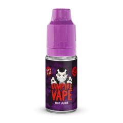 Bat Juice E-Liquid 10ml