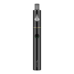 Jem Pen Vape Kit
