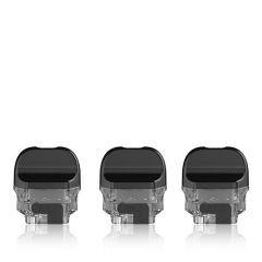 IPX80 Replacement RPM Pod 2ml