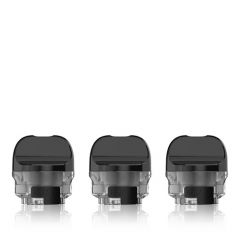 IPX80 Replacement Pods 2ml