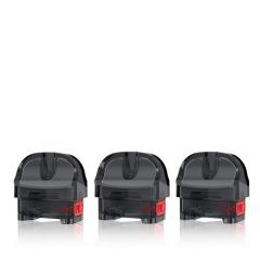 Nord 4 Replacement Pod