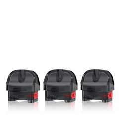 Nord 4 Replacement RPM2 Pod