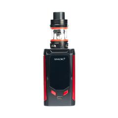 R-Kiss Sub Ohm Kit 200W