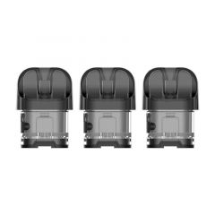 Novo 4 Replacement Pods Pack of 3