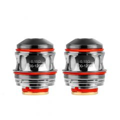 Valyrian 2 Coils - 2 Pack