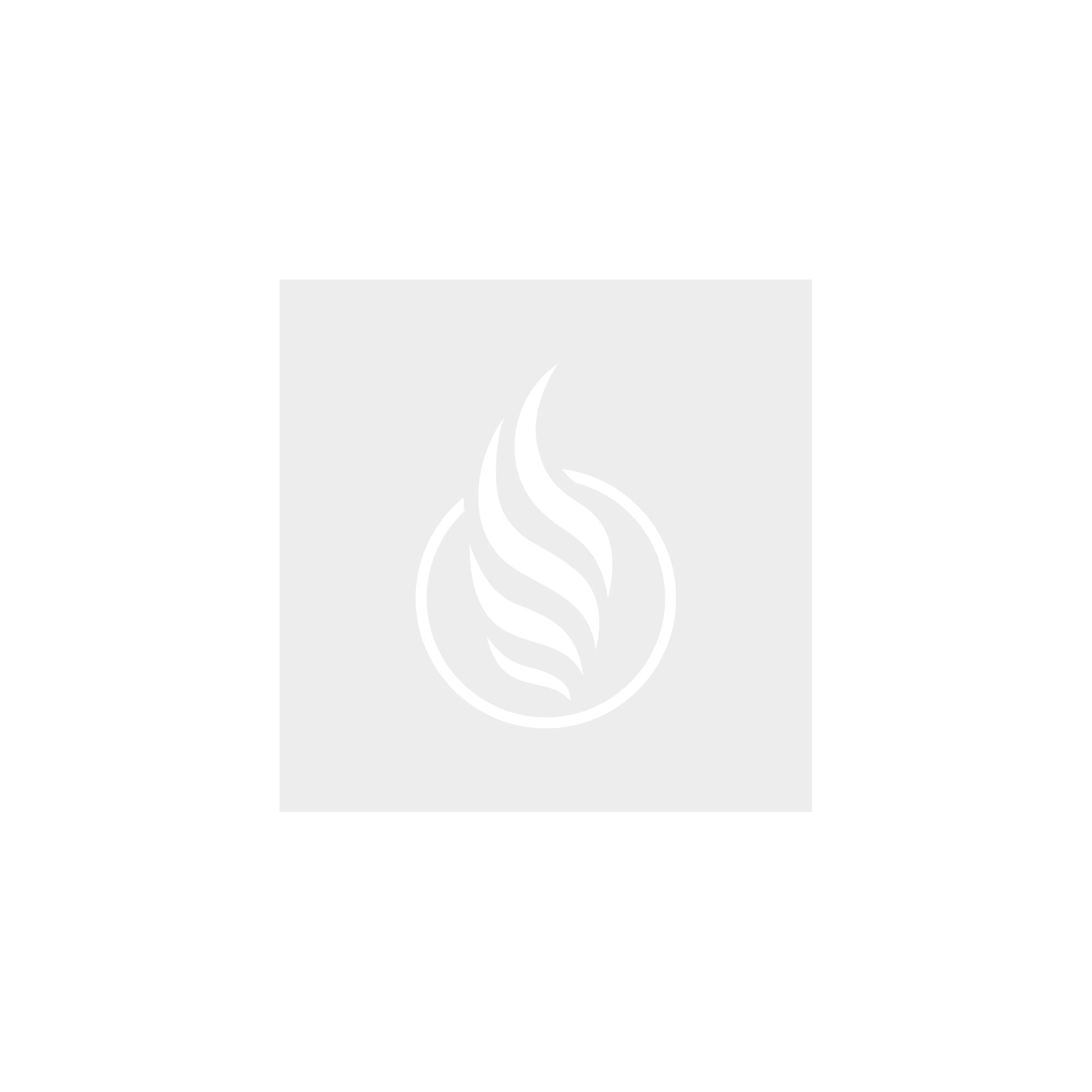 Bar Vanilla Custard Tobacco 2ml 20mg