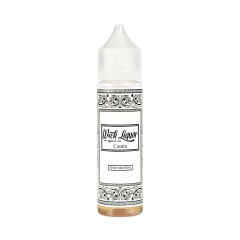 Carnival E-Liquid Shortfill 50ml