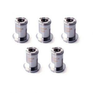 NICR Rewickable Juppi Coils