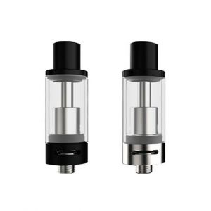 Subtank Nano-C Clearomizer