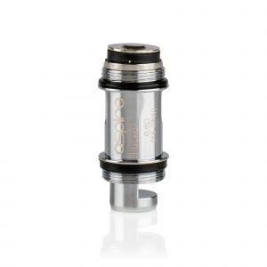 PockeX  AIO Coil Heads 0.6ohm