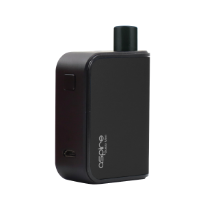 Mini Gusto Pod Vape Kit