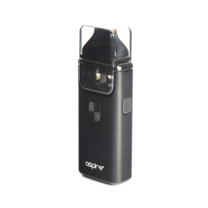 Breeze 2 Crossover Vape Kit