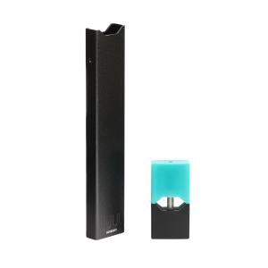 Basic Pod Kit
