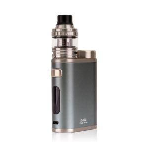 iStick Pico 21700 Sub-Ohm Kit