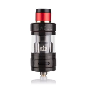 Crown III Mini 2ml Tank