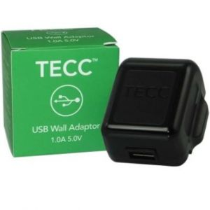 1.0A UK Wall Adaptor