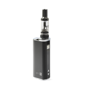 ARC 5 Plus Ohm Kit