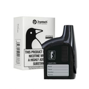 Joyetech Atopack Penguin 2ml Replacement Cartridge