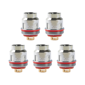 Uforce U4 Coils 0.23 Ohm