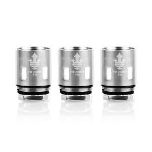 TFV12 Prince T-10 Sub Ohm Coils