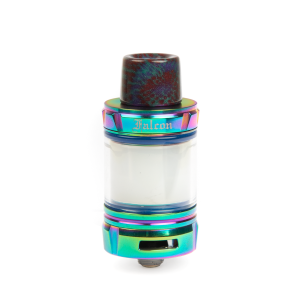 Falcon Mini Sub-Ohm Tank