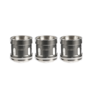 Scion II Kal Plexus Coils