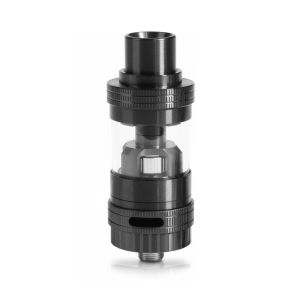Crown Mini 2ml Tank