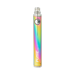FUSE Variable Voltage Battery