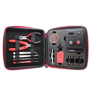 V3 Tool Kit by Coil Master