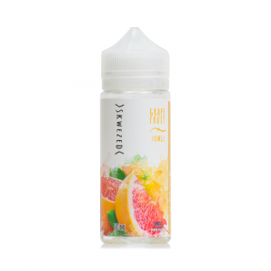 Grapefruit Short Fill E-Liquid 100ml