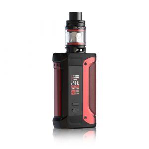 Arcfox Vape Kit