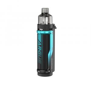 Argus Pro 80 Pod Mod Vape Kit