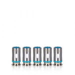 BP60 replacement coils