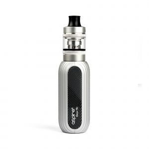 Reax Mini Vape Kit
