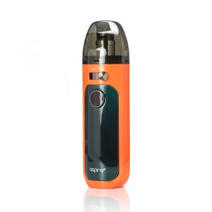 Tigon AIO Pod Vape Kit