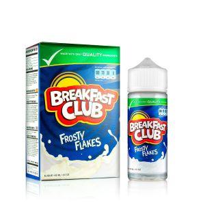 Frosty Flakes 100ml Shortfill E-Liquid