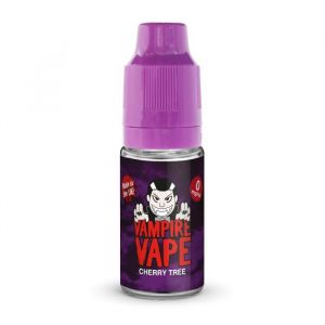 Cherry Tree 10ml E-Liquid