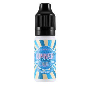 Heisenlady Nic Salt E-Liquid
