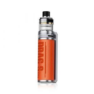 Drag S Pro Edition Vape Kit